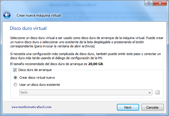virtualbox4_mv_win7_5