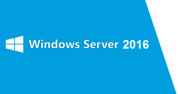 Descargar gratis Windows Server 2016