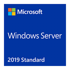 Descargar gratis Windows Server 2019