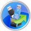 Descargar 321Soft USB Flash Recovery (v 5.1.5.6)