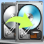Descargar AppleXsoft Hard Drive Copy (v 3.0.3.1)