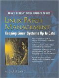 Descargar Gratis Linux Patch Management)