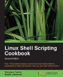 Descargar Gratis Linux Shell Scripting Cookbook)