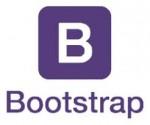 Bootstrap en tus proyectos HTML, implementación y ejemplos