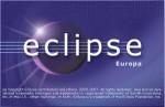 Eclipse PHP Development Tools IDE para desarrollo en PHP
