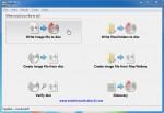 Windows Milennium (Windows ME) el sistema operativo del milenio