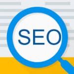 SEO, palabras clave en la etiqueta title, URL y cuerpo del documento