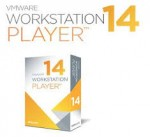VMware Workstation Player 14 Windows y Linux