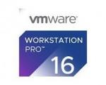Crea VM en cualquier plataforma con VMware Workstation Pro 16