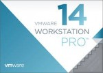 Virtualización con VMware Workstation Pro 14