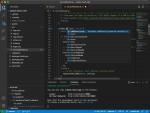 Visual Studio Code, IDE y editor para los desarrolladores