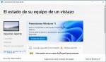 Windows 11 una nueva experiencia Windows