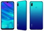 Huawei P Smart 2019, review con características y especificaciones