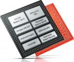 Procesador Snapdragon 660 de Qualcomm