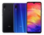Xiaomi Redmi Note 7, review con características y especificaciones